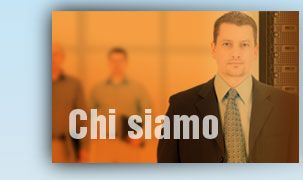 CHI SIAMO | FINBES  |  Investment & Trading
