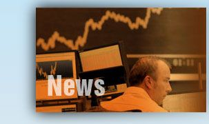 NEWS | FINBES  |  Investment & Trading